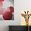 Thumbnail: Colorful Giraffe