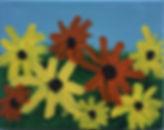 Spring%20sunflowers%20-%203-5-2020_edite