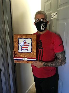 Anthony - veteran donation.jpg