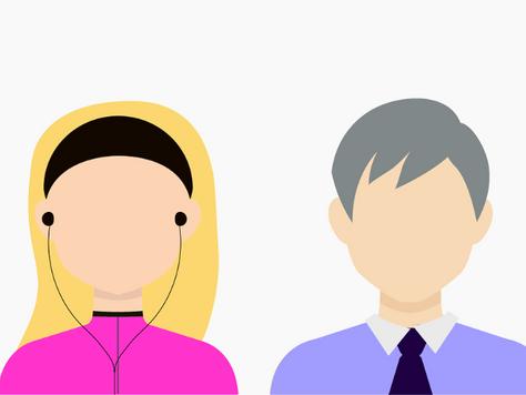 Diversitet på arbejdspladsen giver det bedste grundlag for innovation.
