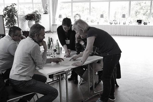 Workshop billede 2