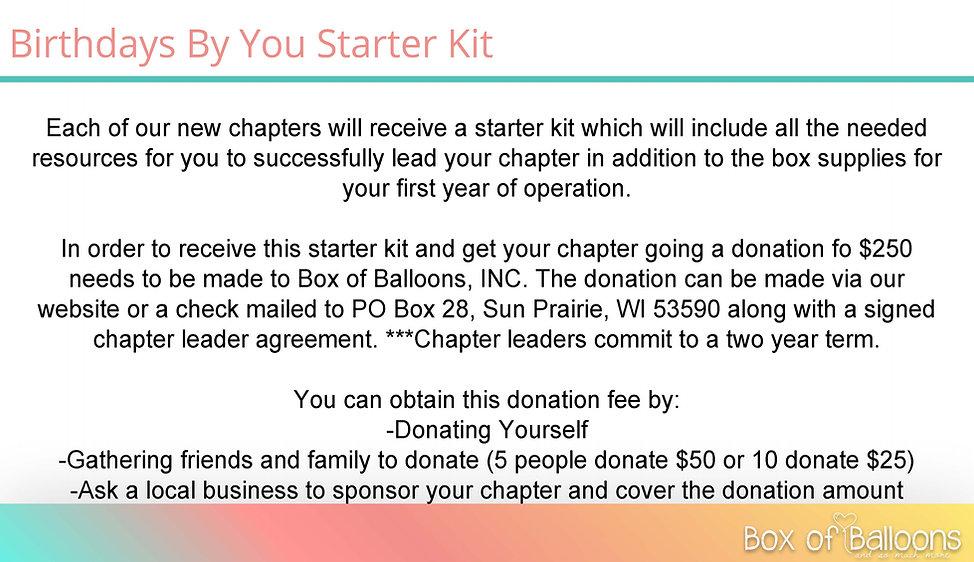 Chapter Leader Handbook _Page_03.jpg