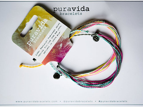 PuraVida--Party Pack Bracelet