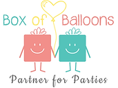 Partner for parties Logo.png