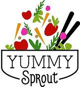 yummysprout.jpg