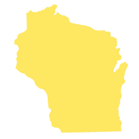 WI yellow.png