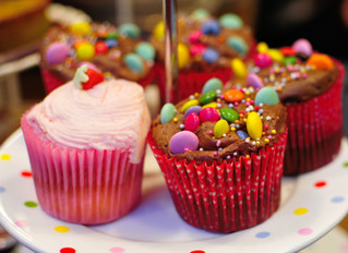 5 Money-Saving Ideas as you Plan your Themed Birthday Party