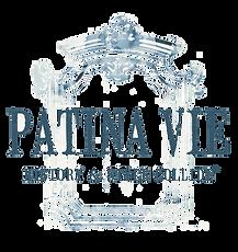PatinaVie.png