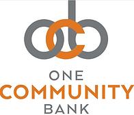 OregonCommunityBank.png