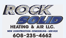 Rock Solid Logo.png