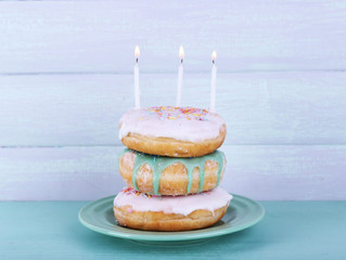 Birthday Traditions You Can Start Today