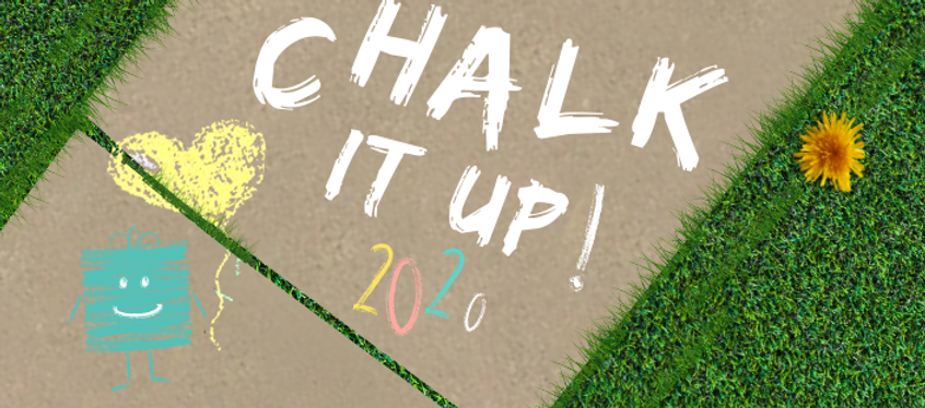 chalk it Up 2020 cover.png