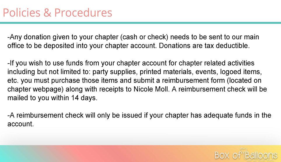 Chapter Leader Handbook _Page_16.jpg
