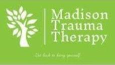 MadisonTraumaTherapy_edited.jpg