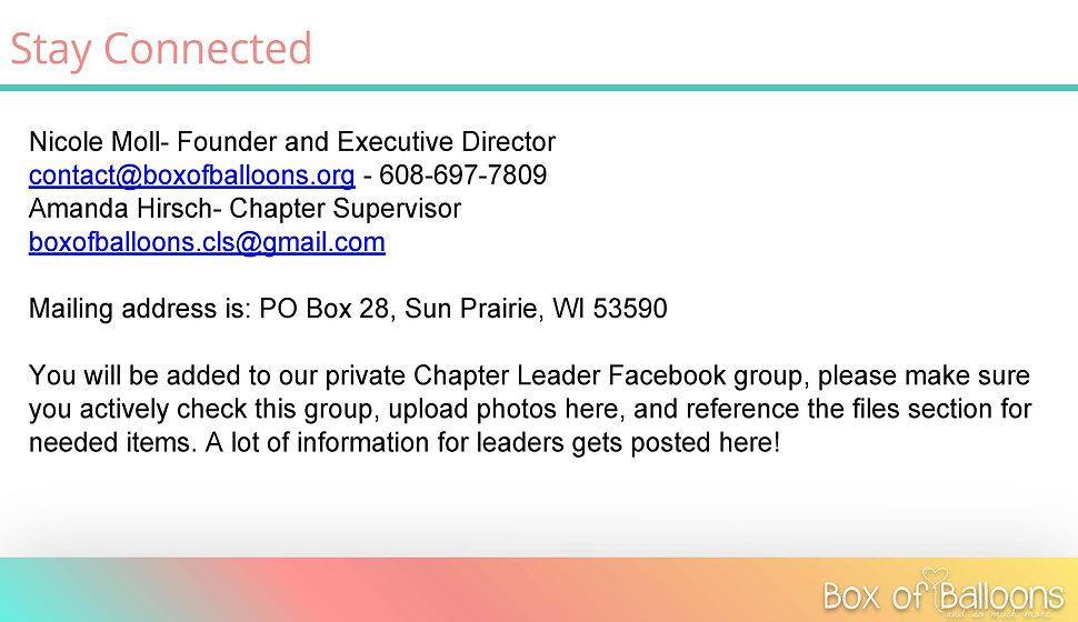 Chapter Leader Handbook _Page_18.jpg