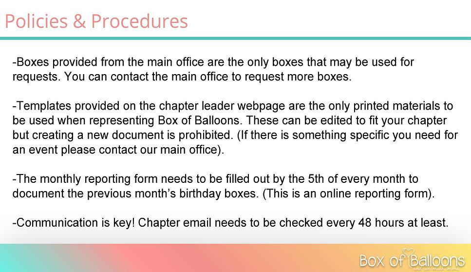 Chapter Leader Handbook _Page_15.jpg