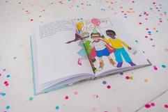 BOBbook-20.jpg
