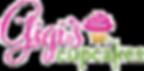 logo_gigis.png