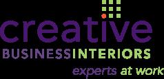 creativeBI.png