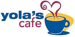 yolas-cafe-4.jpg