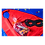 Thumbnail: Birthday Kit- Superhero