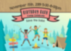 camp-celebrate-save-the-date-12.jpg