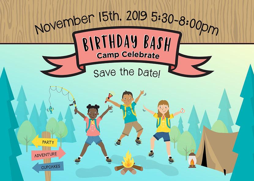 camp-celebrate-save-the-date-12.jpg