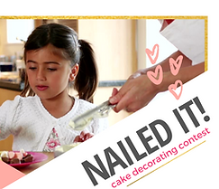 Nailed It FB Event Cover.png