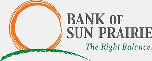 BSP_logo_bg.png