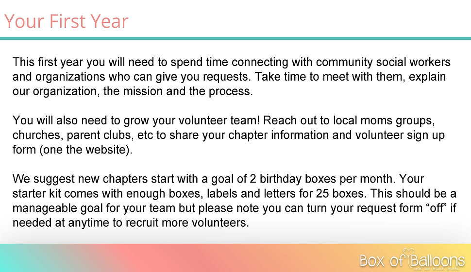 Chapter Leader Handbook _Page_11.jpg