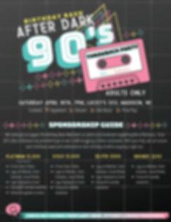 90's After Dark Sponsor Forms_Page_1.jpg