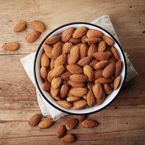 Learn to Make Almond Milk and More
