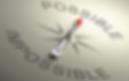 Capture d'écran 2020-01-29 à 15.20.55.pn