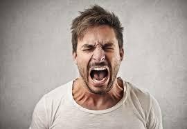 Mieux vivre avec l'émotion de la colère.