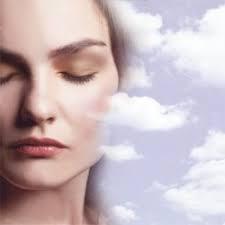 Qu'est-ce qui se passe dans notre cerveau lors d'une séance d'hypnose?