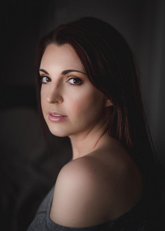 Yuliya Ryvkina Photography