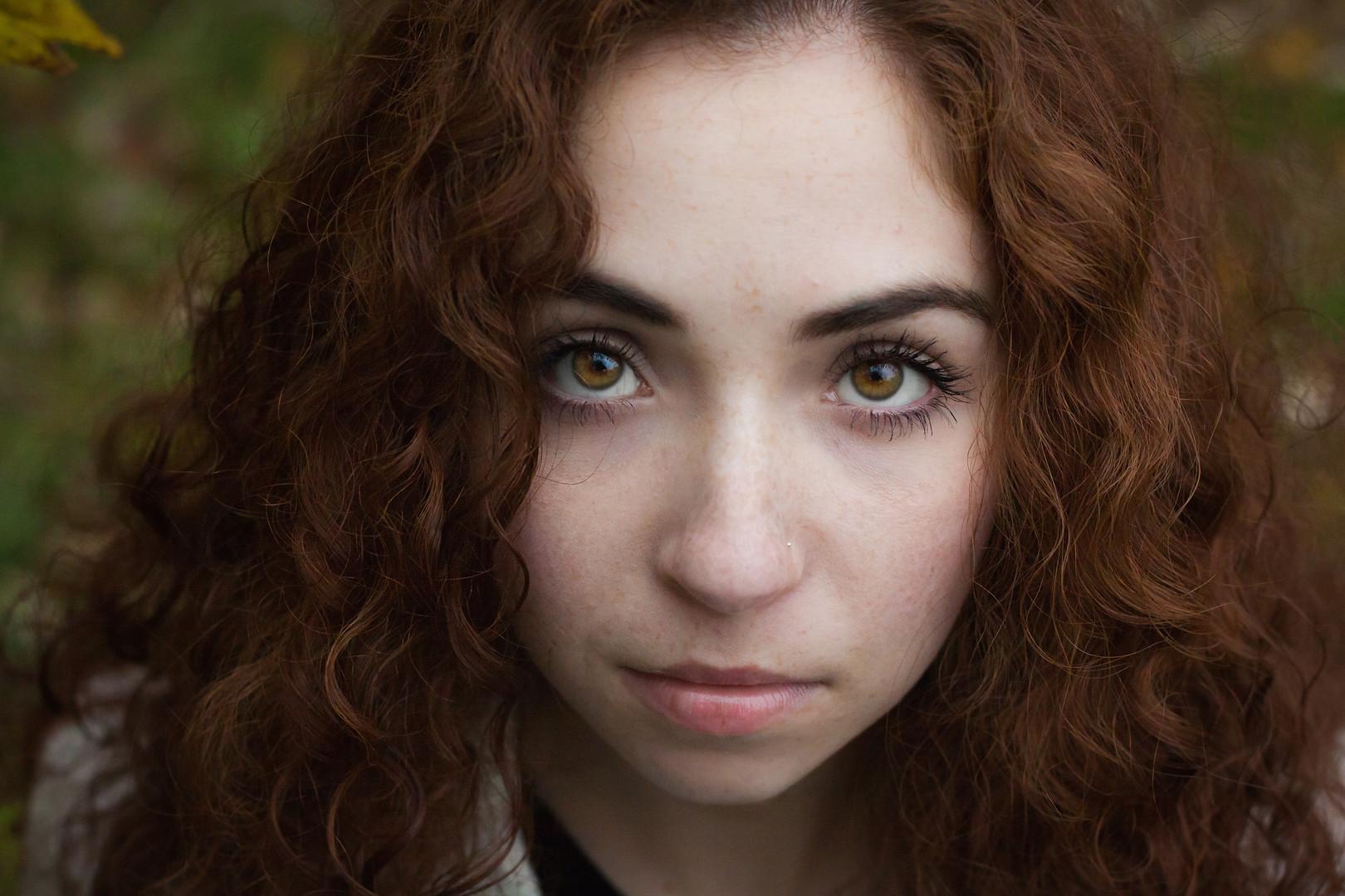 Yuliya%20Ryvkina%20Photography-portrait%