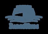 Bargeteam_Logo_pos.png
