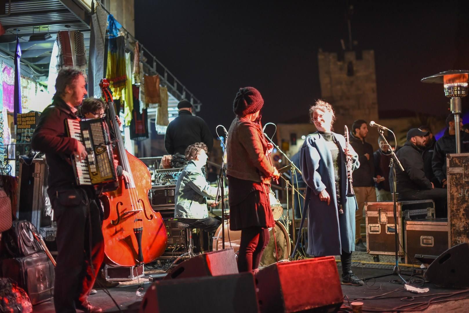 Jerusalem2018-6