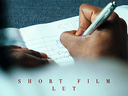 Film Look Lut.jpg