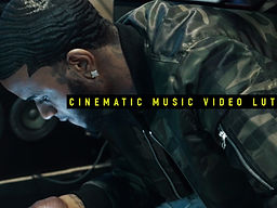 Cinematic Music Video Lut 2.jpg