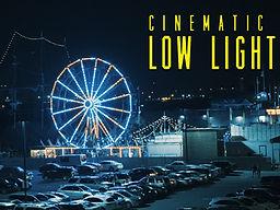 LowLight Lut.jpg