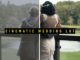 Wedding Lut.jpg