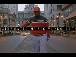 2 Music Video 5.jpg