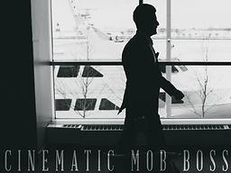 Mob Boss Lut.jpg
