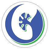 Logo only.jfif