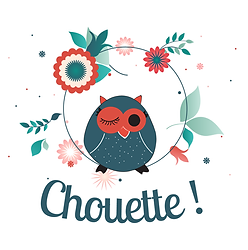 chouette.png