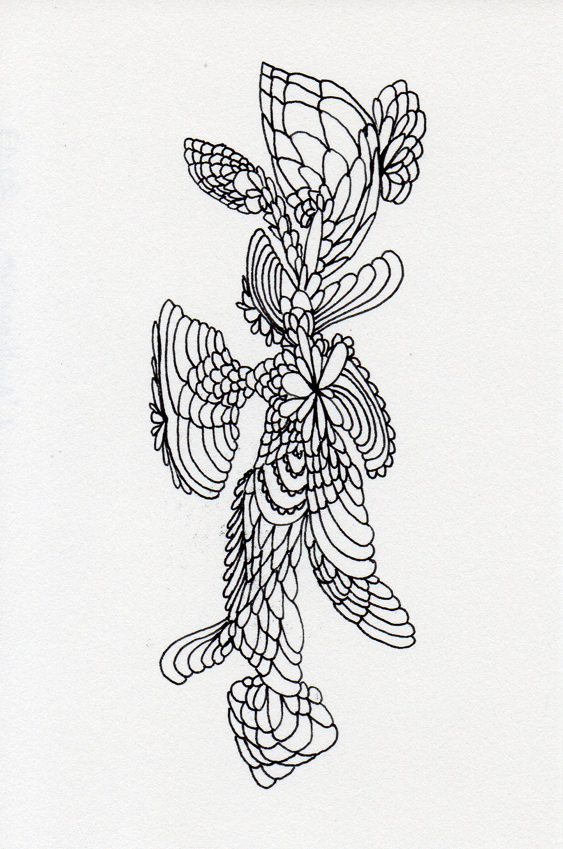 Vegetamen #12