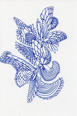 Vegetamen #10