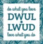 dwul-lwud.jpg